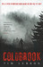 Coldbrook by Tim Lebbon