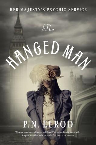 the-hanged-man