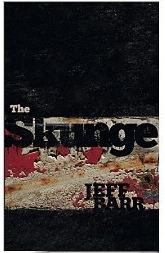 The Skunge