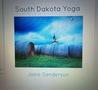 South Dakota Yoga