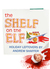 The Shelf on the Elf: Holiday Leftovers