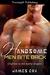Handsome Men Bite Back (Handsome Heroes #7)