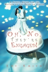 oh-no-they-re-engaged-a-sanity-guide-for-the-mother-of-the-bride-or-groom