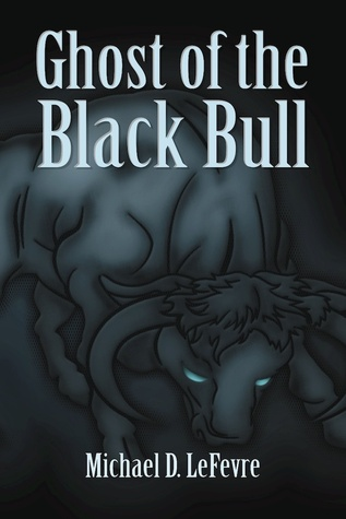 ghost-of-the-black-bull