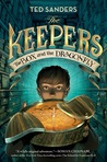 The Box and the Dragonfly (The Keepers #1)
