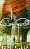 Shoalman Immortal by Toni Decker