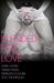 Blended for Love