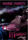 Thief of Mardu (Life in the Vrail, #2)