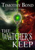 The Watcher's Keep (The Tri...