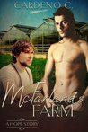 McFarland's Farm (Hope, #1)