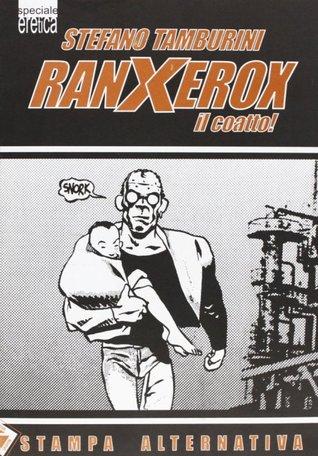 ranxerox-il-coatto