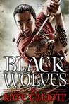 Black Wolves by Kate Elliott