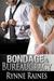 Bondage & Bureaucracy