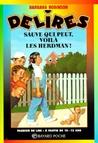 Download Sauve Qui Peut, Voil Les Herdman!