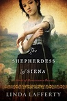 The Shepherdess of Siena audiobook download free
