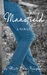 Mansfield by Misty Dawn Pulsipher
