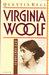 Virginia Woolf: Ett diktarliv