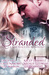 Stranded: A New Year's Eve ...