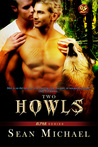 Two Howls (ALPHAS #4)
