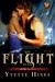 His Flight Plan (ALPHAS #9)