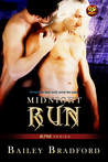 Midnight Run by Bailey Bradford
