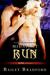 Midnight Run (ALPHAS #10)