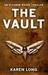 The Vault (DI Eleanor Raven, #2)