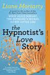 The Hypnotist's L...