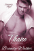 Thane: January Angel (Mystic Zodiac, #1)