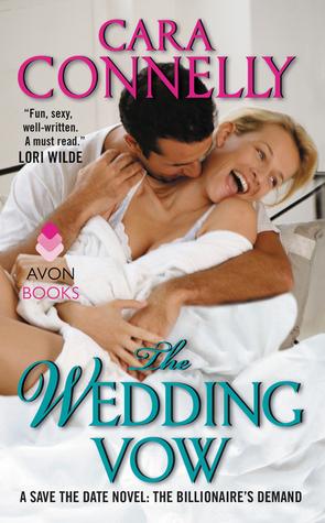 the-wedding-vow