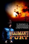 Deadman's Fury by Linell Jeppsen