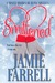Smittened by Jamie Farrell