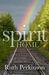 Spirit Home