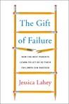 The Gift of Failu...