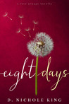 Eight Days (Love Always, #1.5)