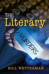 The Literary Murders