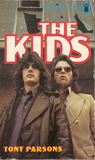 The Kids by Tony Parsons