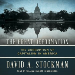 The great deformation the corruption of capitalism in america by 13237705 fandeluxe Images