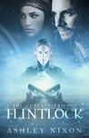 Flintlock (Cutlass Trilogy #2)