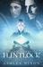 Flintlock (Cutlass Trilogy #2)