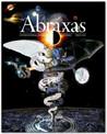 Abraxas: An International Journal of Esoteric Studies, No. 6, Autumn 2014