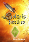 Solaris Seethes (Solaris Saga, #1)