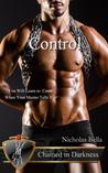 Control by Nicholas Bella