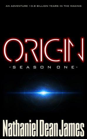 Origin: Season One
