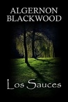 Los sauces by Algernon Blackwood