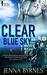 Clear Blue Sky by Jenna Byrnes