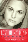 Lost in My Mind: Recovering From Traumatic Brain Injury (TBI)