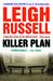 Killer Plan (DI Geraldine Steel, #7)