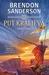 Put kraljeva - I tom by Brandon Sanderson