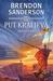 Put kraljeva - II tom by Brandon Sanderson